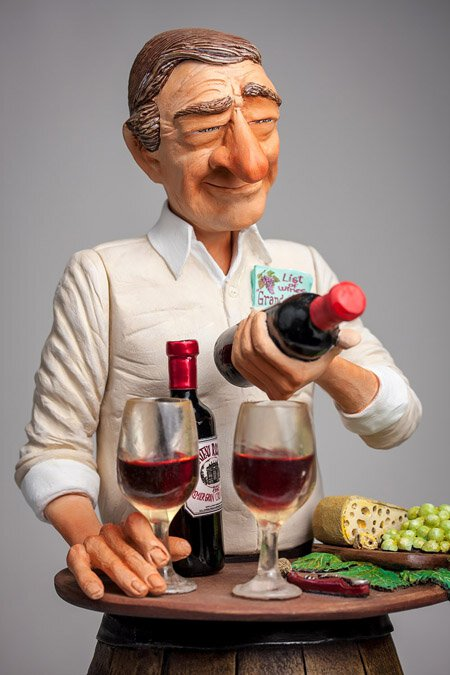 FO85547 web The Wine Lover - L'Amateur de Vin 5.jpg