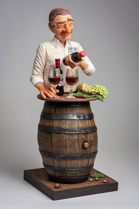 FO85547 web The Wine Lover - L'Amateur de Vin 1.jpg