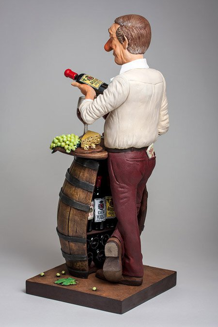 FO85547 web The Wine Lover - L'Amateur de Vin 3.jpg