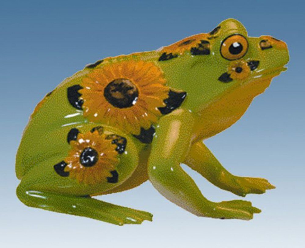 fanciful-frogs-fr11905-fr11905-a.large.jpg